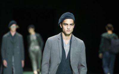 London Men's Fashion Week – Spring/Summer