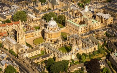 OXFORD BROOKES UNIVERSITY (OXFORD)