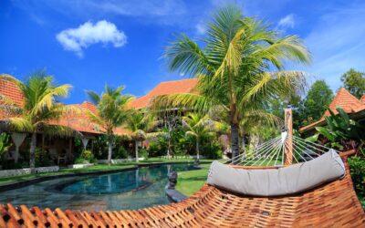 Йога и восстановление Yoga Searcher Bali