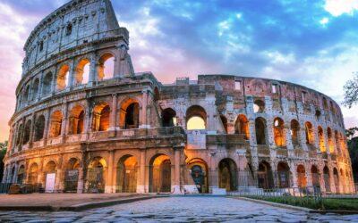 Alphabet International Camps Италия
