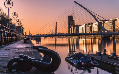 UNIVERSITY COLLEGE DUBLIN (DUBLIN)