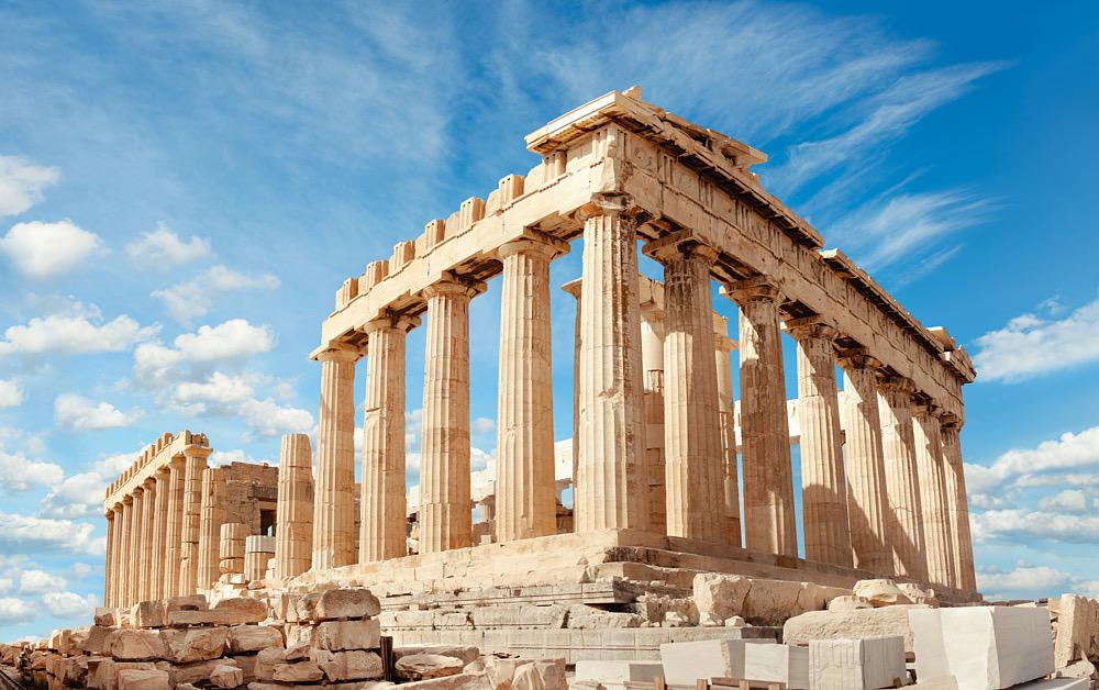 Key2Learn Греция